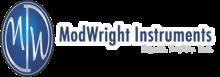 logo-modwright